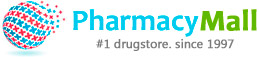 Pharmacy Mall: Online Affordable Service